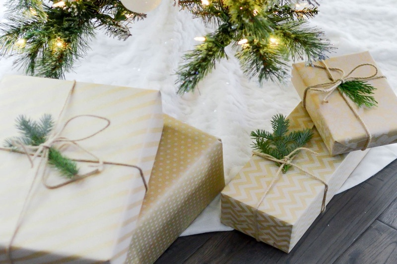 Advent new article crop