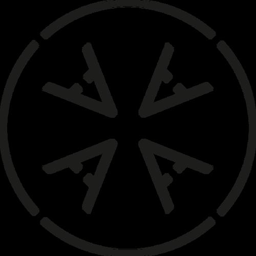 Assembly logo