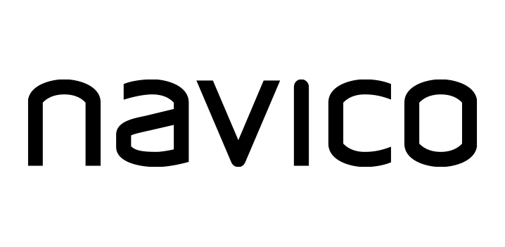 Navico